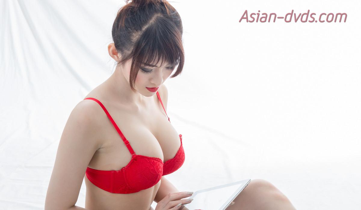 asian-dvds.com